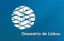 oceanorium